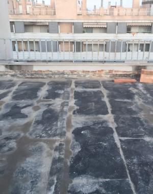 Reformas Pavimentos El Prat